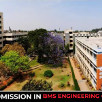 Direct admission in BMS college of engineering