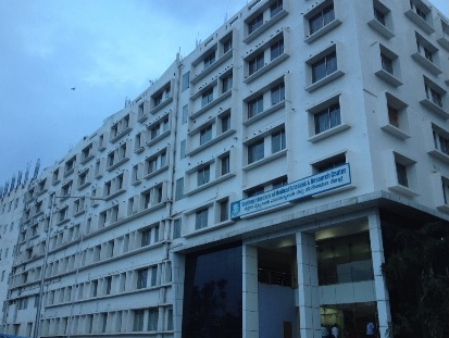Sapthagiri Medical College Bangalore 1