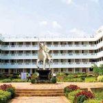 aditya college of nursing bangalore 1