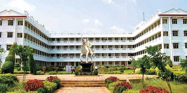 aditya college of nursing bangalore 1