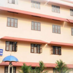 Little Flower College of Nursing Bangalore