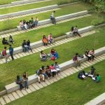 Presidency University Bangalore Fee Structure