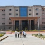 Sri Jayadeva Institute of Cardiovascular Sciences Bangalore 1