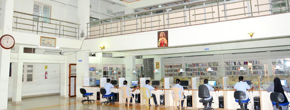Universal Nursing College Bangalore 1